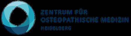 Osteopathie Carton und Stentzel in Heidelberg